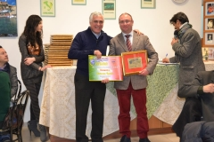 foto premio mediterraneo