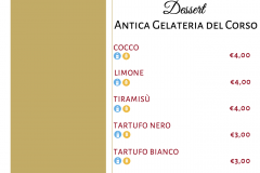 nuovi-menu-2019-estate-dessert