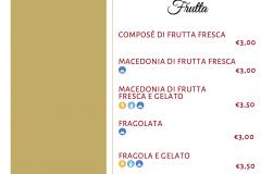 nuovi-menu-2019-estate-frutta