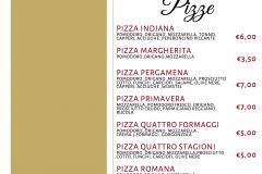 nuovi-menu-2019-pizze-2