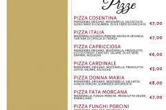 nuovi-menu-2019-pizze