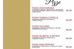 pizze-3